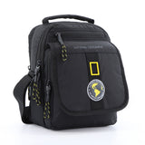 Nat Geo bags offer a lot of choice online