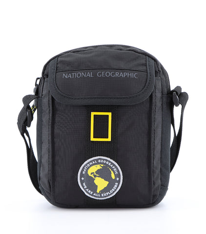 Nat Geo shoulder bags online