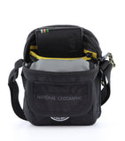 looking for bags for a gift? Nat Geo