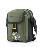 great bags for great gifts Nat Geo
