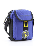Nat Geo Bags | luggageandbagsstore.com