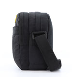 great and practical bags online