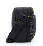 shoulder bags and utility bags online