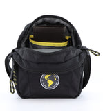 Nat Geo New Explorer utility shoulder bag - N16987