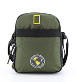shoulder bags, hand bags, backpacks HK