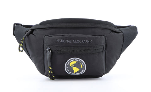 Nat Geo Waistbag | HK