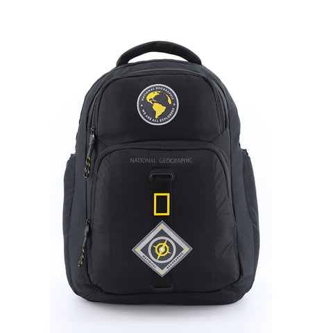 Outdoor backpacks National Geographic