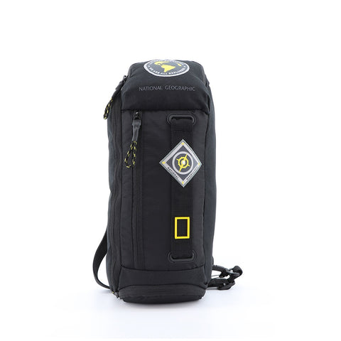 Nat Geo Explorer sling bag