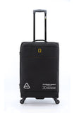 National Geographic Survival RPET trolley M - N172HA