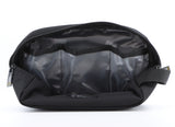 Nat Geo Mutation RPET toiletries bag - N18380