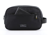 Nat Geo RPET cosmetic bag online