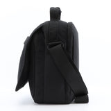 National Geographic RPET shoulder bags