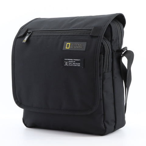 Sustainable products Nat Geo bags