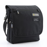 Shoulder bags Nat Geo online RPET