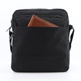 men's bags online luggageandbagsstore.com