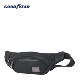 Good Year waist bag