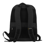 Bags of National Geographic | luggageandbagsstore.com