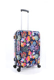 Saxoline medium size suitcase | luggage in HongKong