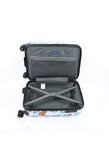 Saxoline Springful Hard Case S