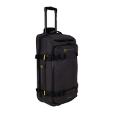 National Geographic wheel bag