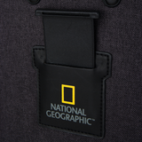 National Geographic outdoor wheel bag