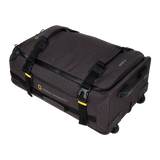 National Geographic Expedition wheel bag large