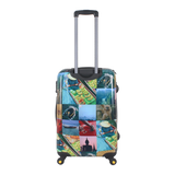 National Geographic cases | luggageandbagsstore Hong Kong