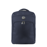 Volkswagen laptop backpack | luggageandbagsstore | Hong Kong