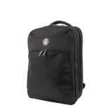 Volkswagen laptop backpack black | Hong Kong