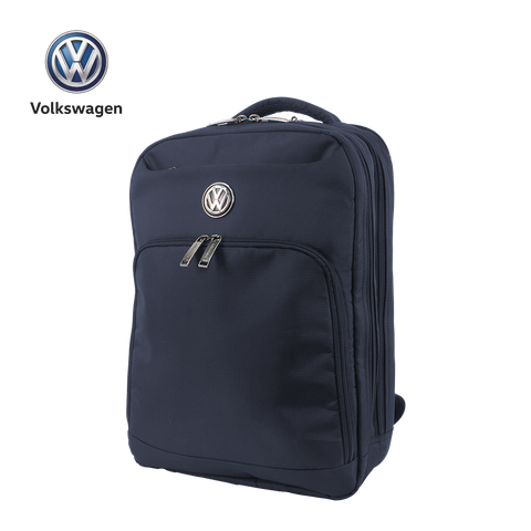 Volkswagen backpack | Hong Kong