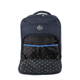 Volkswagen laptop backpack | Hong Kong