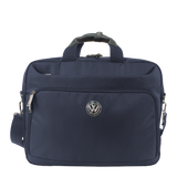 Volkswagen brief case | luggageandbagsstore