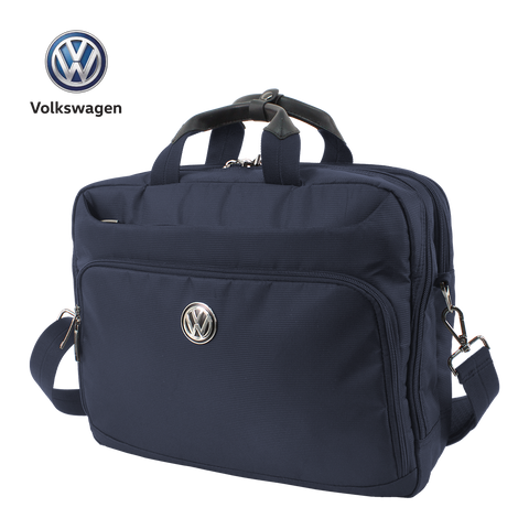 Volkswagen laptop compartment | Hong Kong