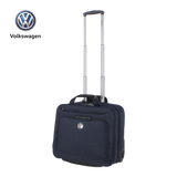 Volkswagen Transmission laptop trolley 2W S - V00603