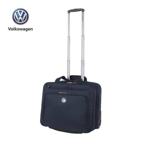 Volkswagen laptop trolley | luggage in HongKong