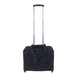 Volkswagen on board trolley| luggageandbagstore hk