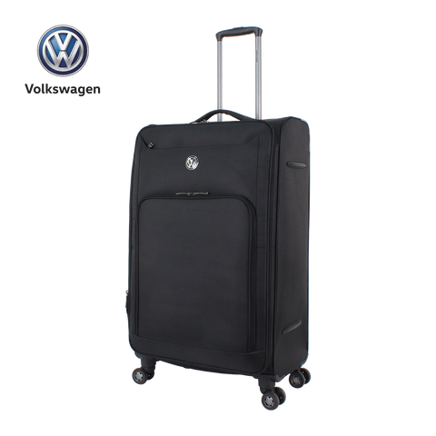 Volkswagen Transmission luggage L - V006LA.01.71
