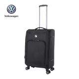 Volkswagen Transmission  luggage M - V006LA.60