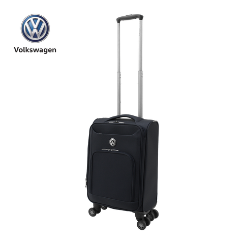Volkswagen Transmission  luggage S - V006LA.01.49