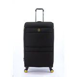 soft suitcases at luggageandbagsstore.com