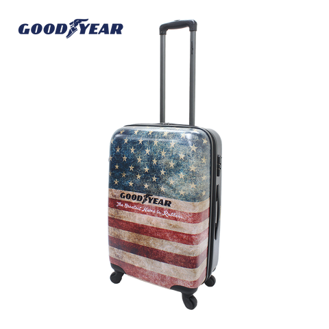 Good Year bags and luggage | luggageandbagsstore.com