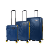 National Geographic luggage online