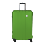 Saxoline hard luggage | luggageandbagstoreHK