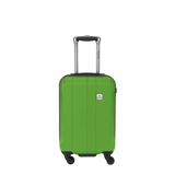Saxoline on board suitcase | luggageandbagstoreHk
