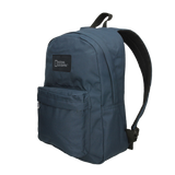 National Geographic backpacks | luggageandbagsstore.com