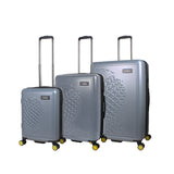 National Geogrphic suitcases online HK
