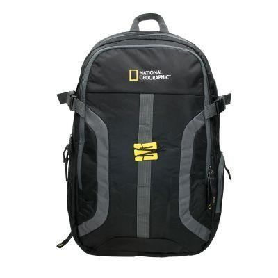 national geographic backpack shop online