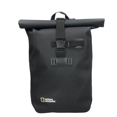 Nat Geo waterproof backpack online