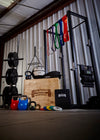 The Home Gym And Your Long-Term Fitness - Simpsons Fitness Supply