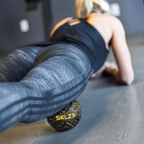 Simpsons Fitness Supply Massage Balls